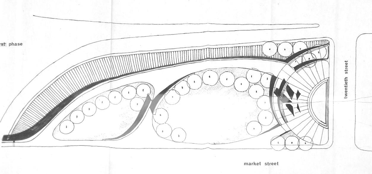 Gateway Mall (1969)