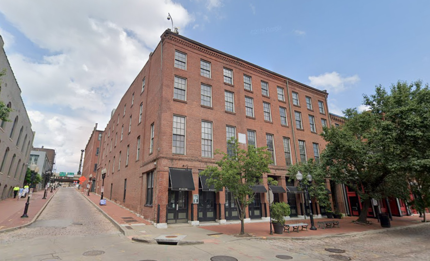 Greeley, Hoffman, and Traders Lofts Go Before LCRA Board