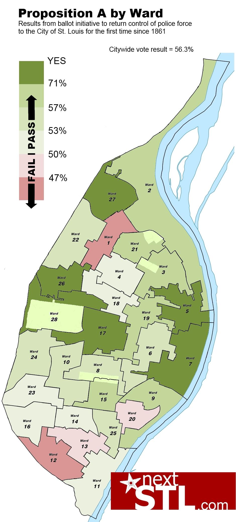 ward map_PropA