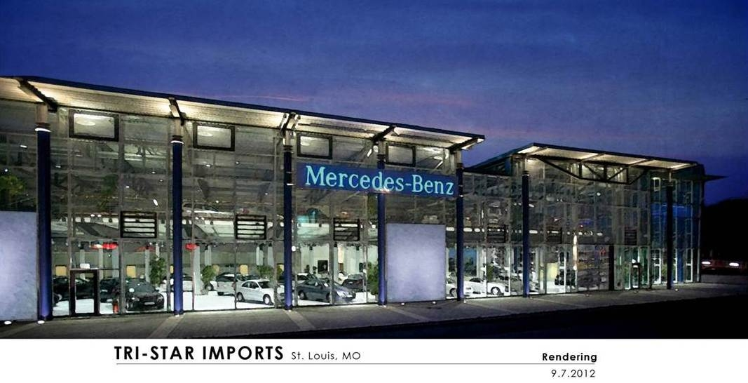 Mercedes st louis 2019 2020 new car release date for St charles mercedes benz dealership