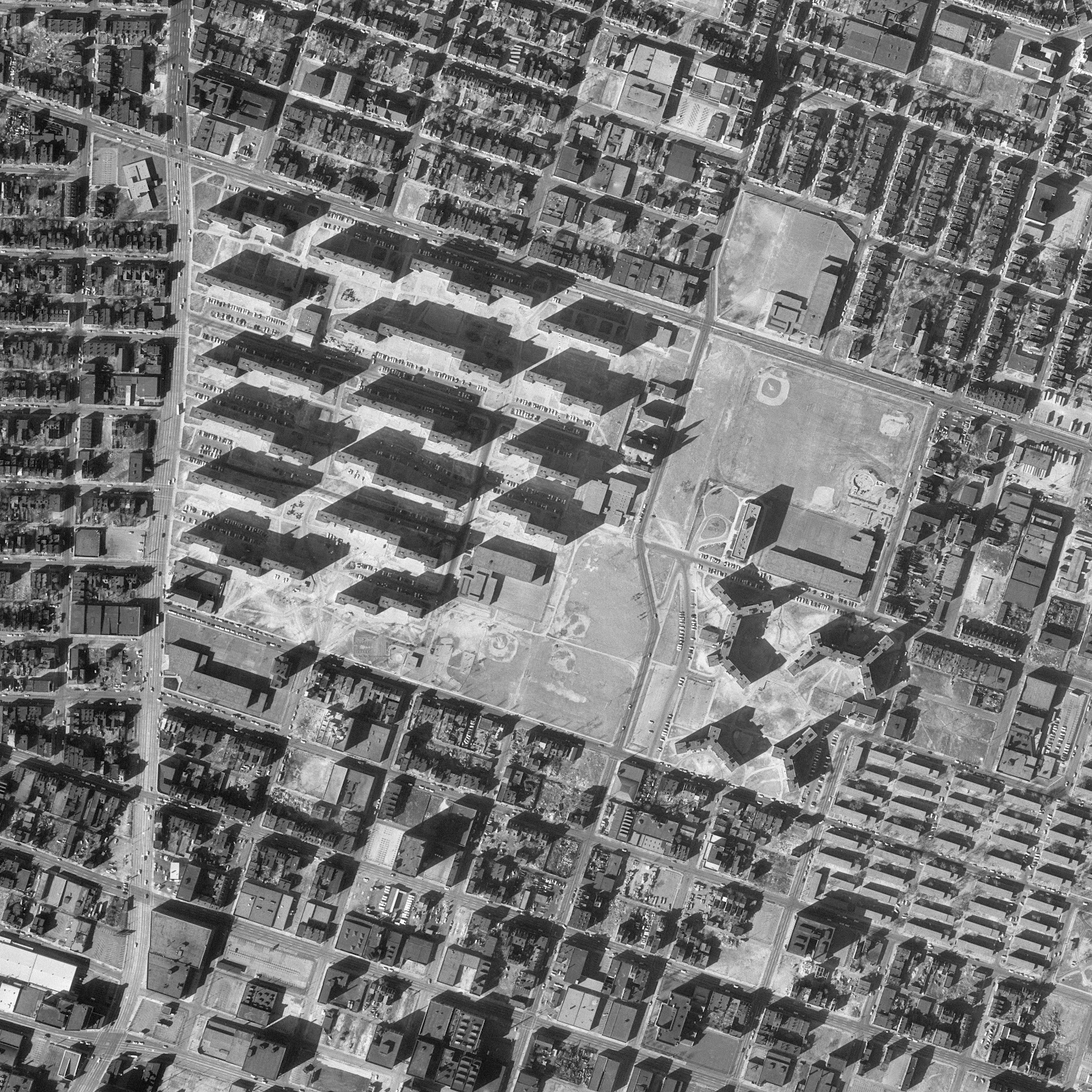 Pruitt-Igoe_1968March03