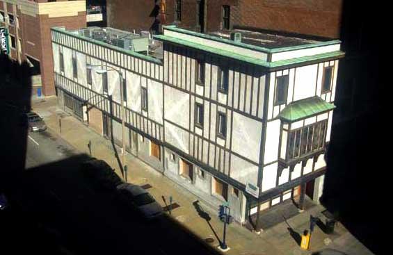 Noonan-Kocian Art Gallery - St. Louis