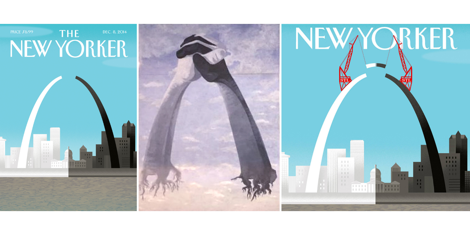And Then Some: nextSTL News Roundup