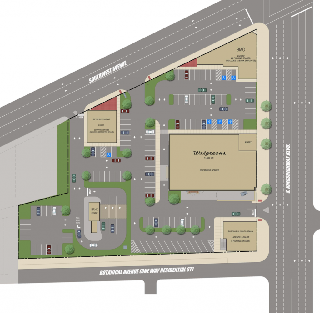 bmo-harris_walgreens_site-plan