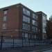 Banneker School_big
