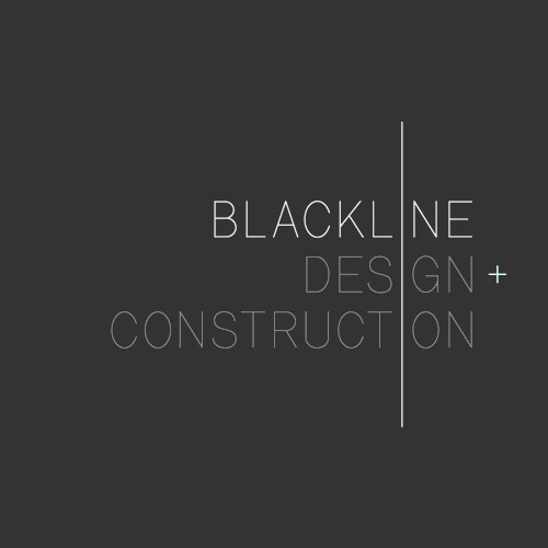 Blackline - Design & Construction