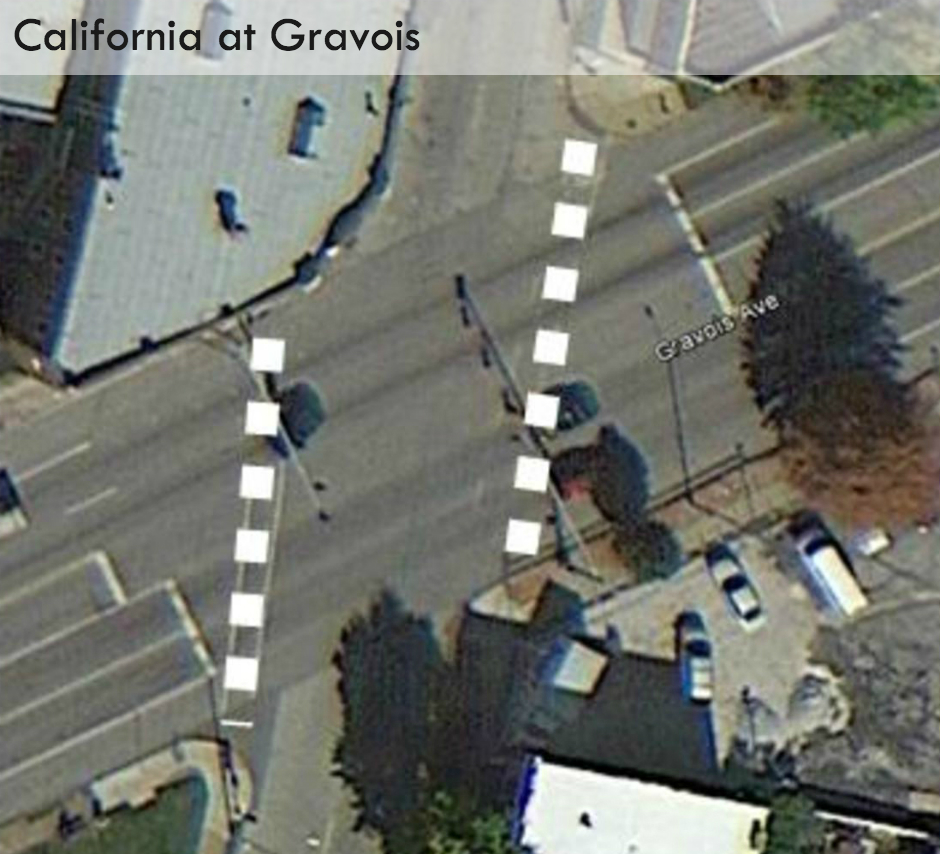 California_Gravois