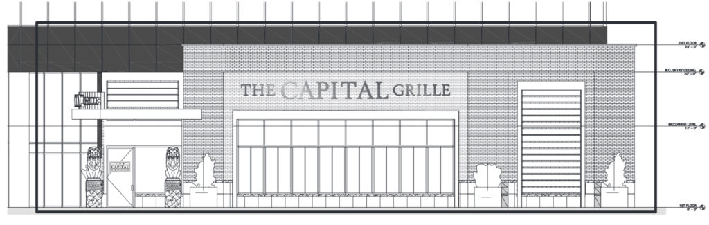 Capital Grille_Clayton 1