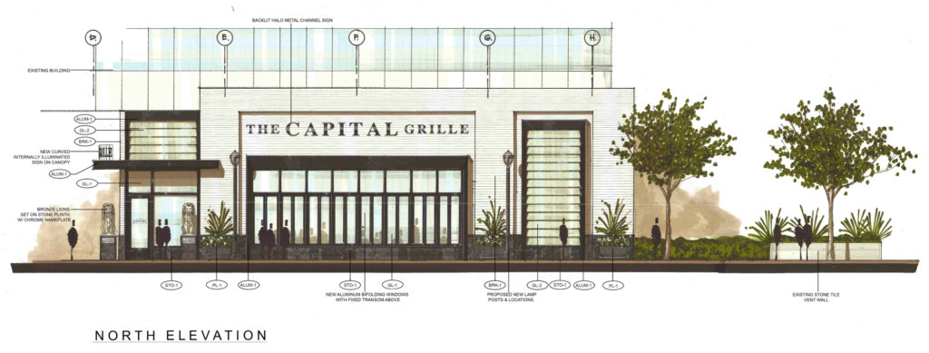 Capital Grille_Clayton 6
