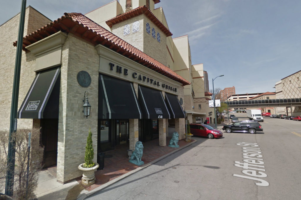 Capital Grille_Clayton 8_KCMO