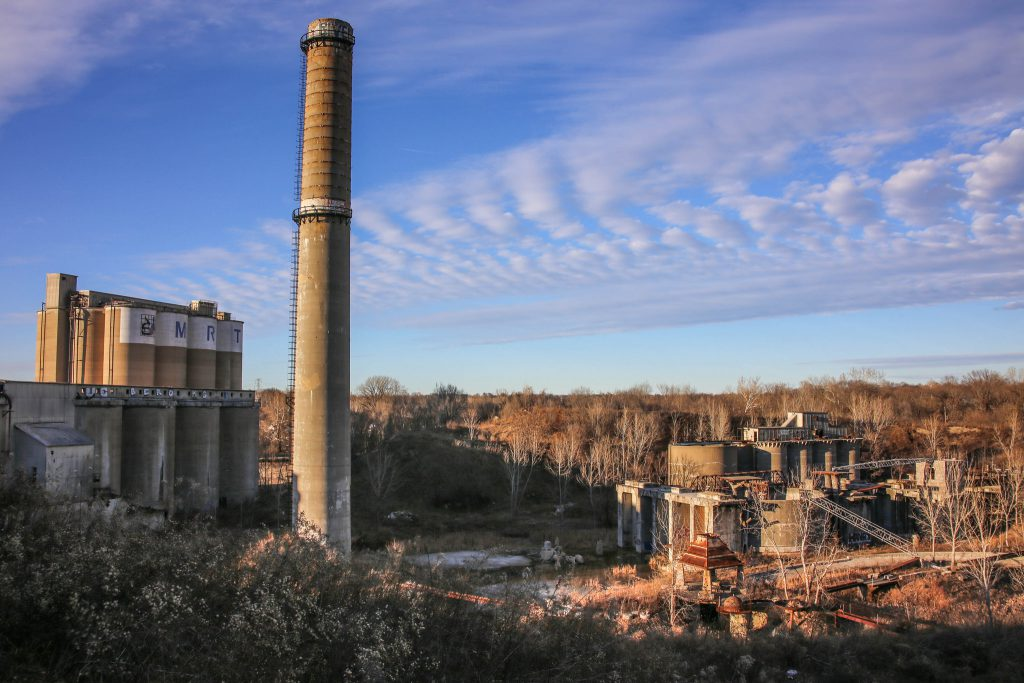 Cementland_12