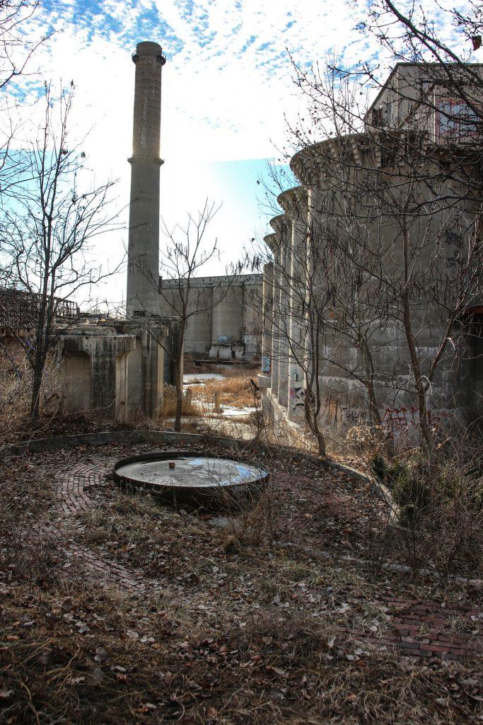 Cementland_13
