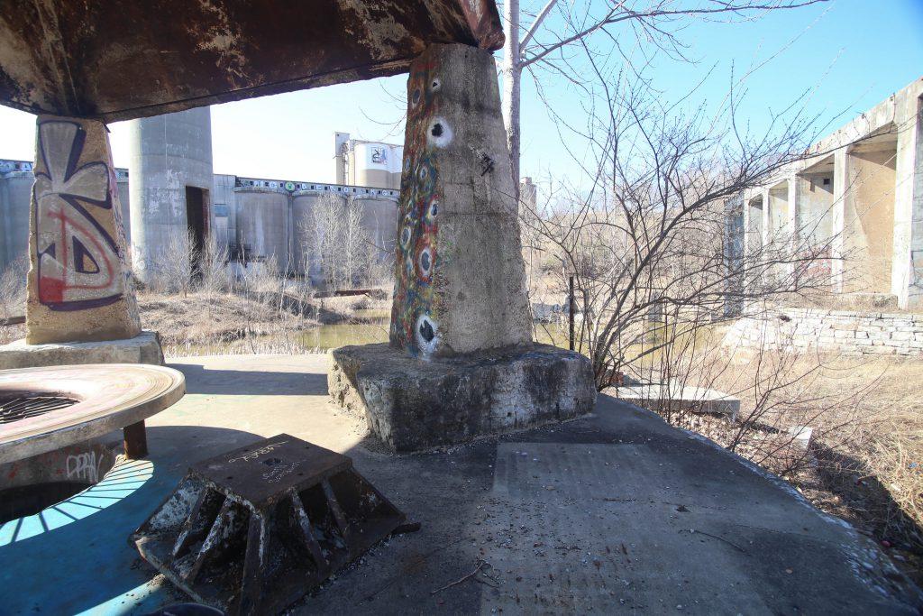 Cementland_15