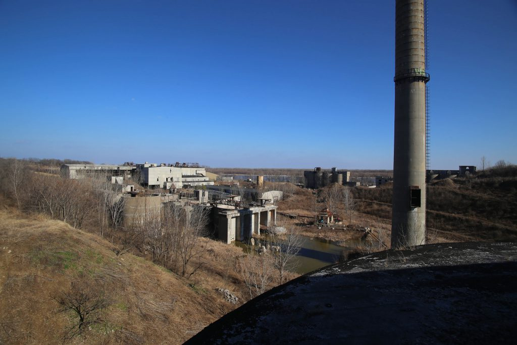 Cementland_22