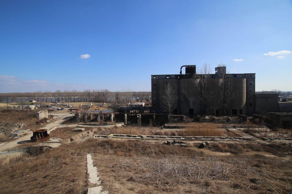 Cementland_25