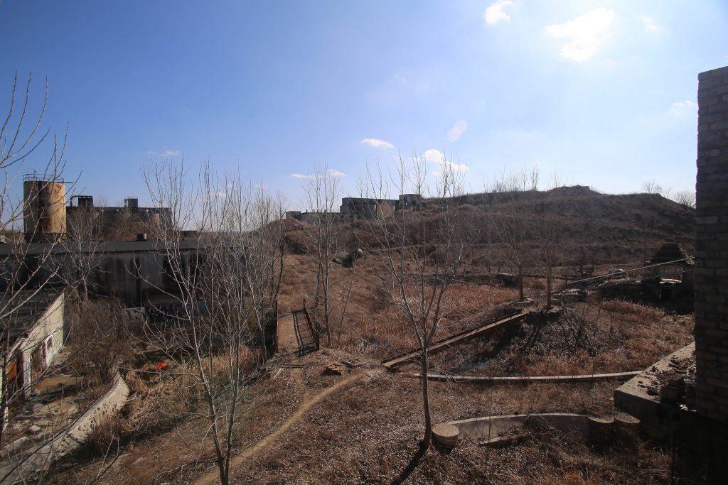 Cementland_27