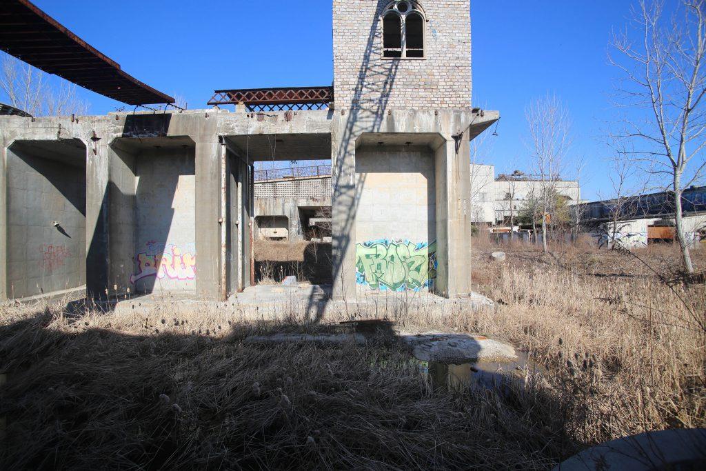 Cementland_36