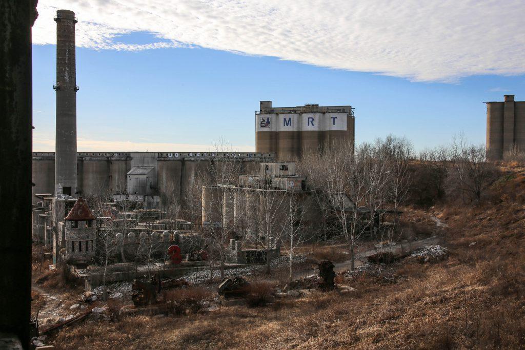 Cementland_5