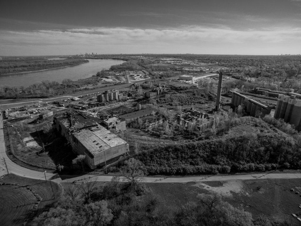 Cementland_aerial