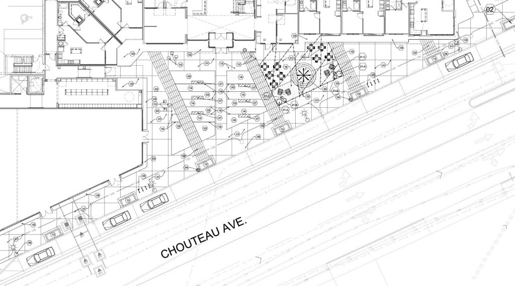chouteaus-grove_public-plaza