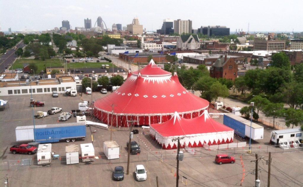 Circus Flora via SLSO (1)