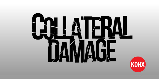 collateral-damage-logo