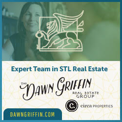 Dawn Griffin ad