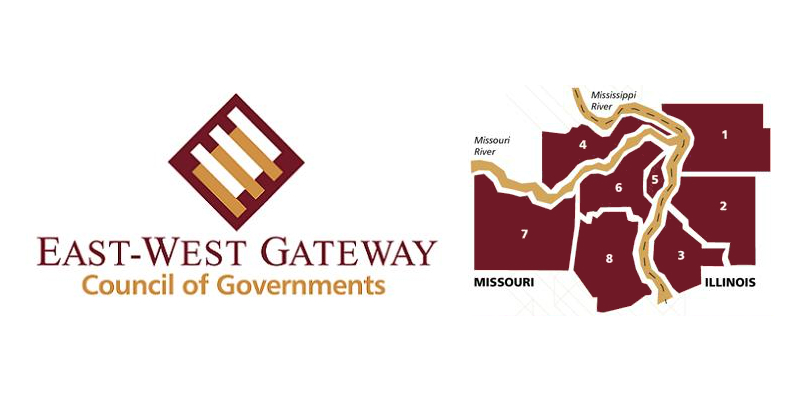 What Should the Next East-West Gateway Executive Director Seek to Accomplish?