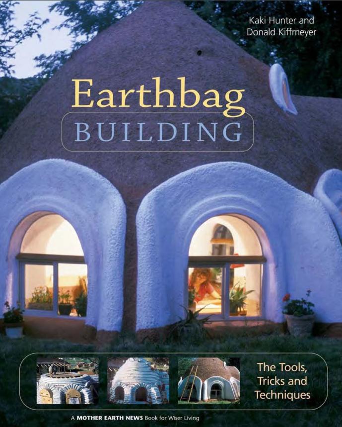 earthbag-4