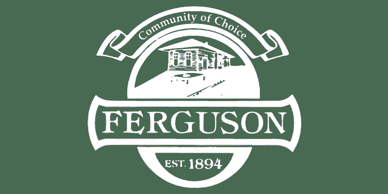 Ferguson, Missouri 2014