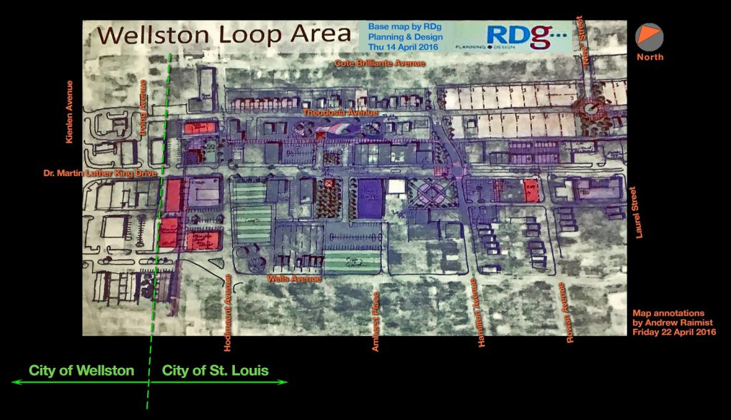 fig-3-wellston-loop-streets