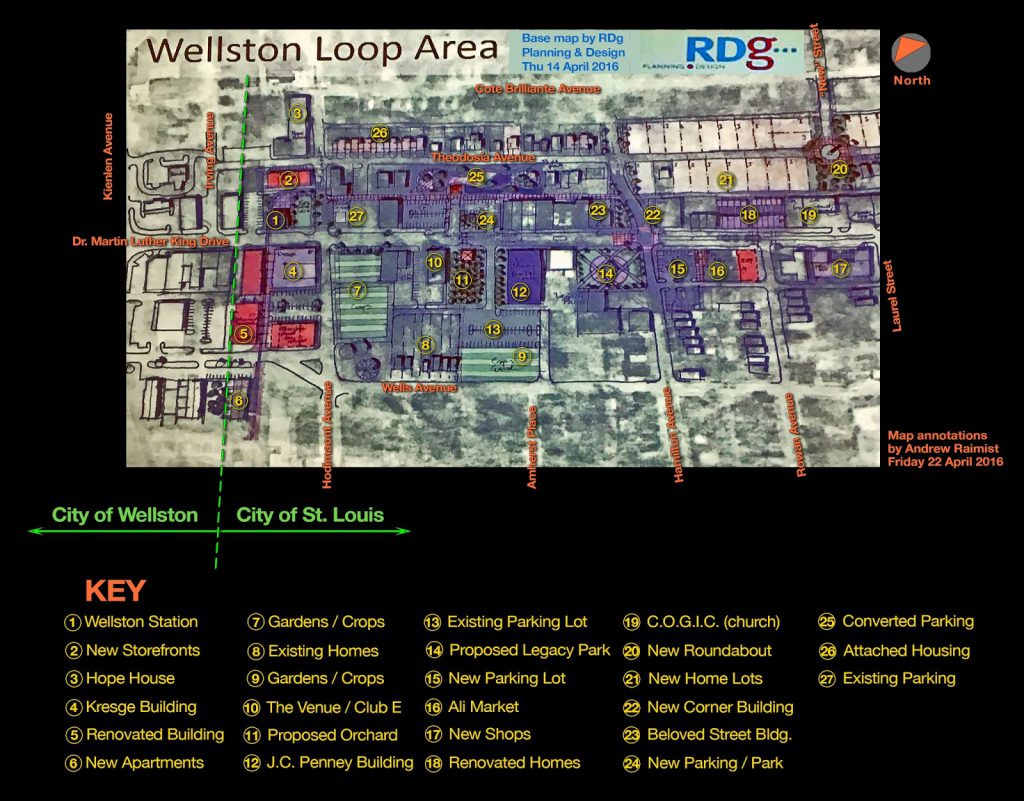 fig-4-wellston-loop-key