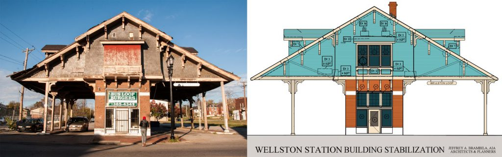 fig-5-wellston-station
