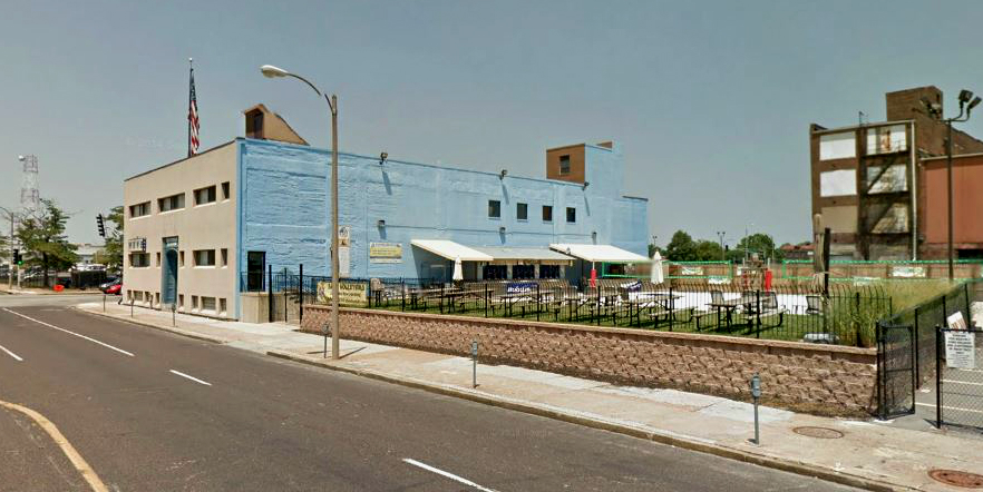 FOOD ROOF Farm Signs Lease on 10,000sf Downtown Rooftop