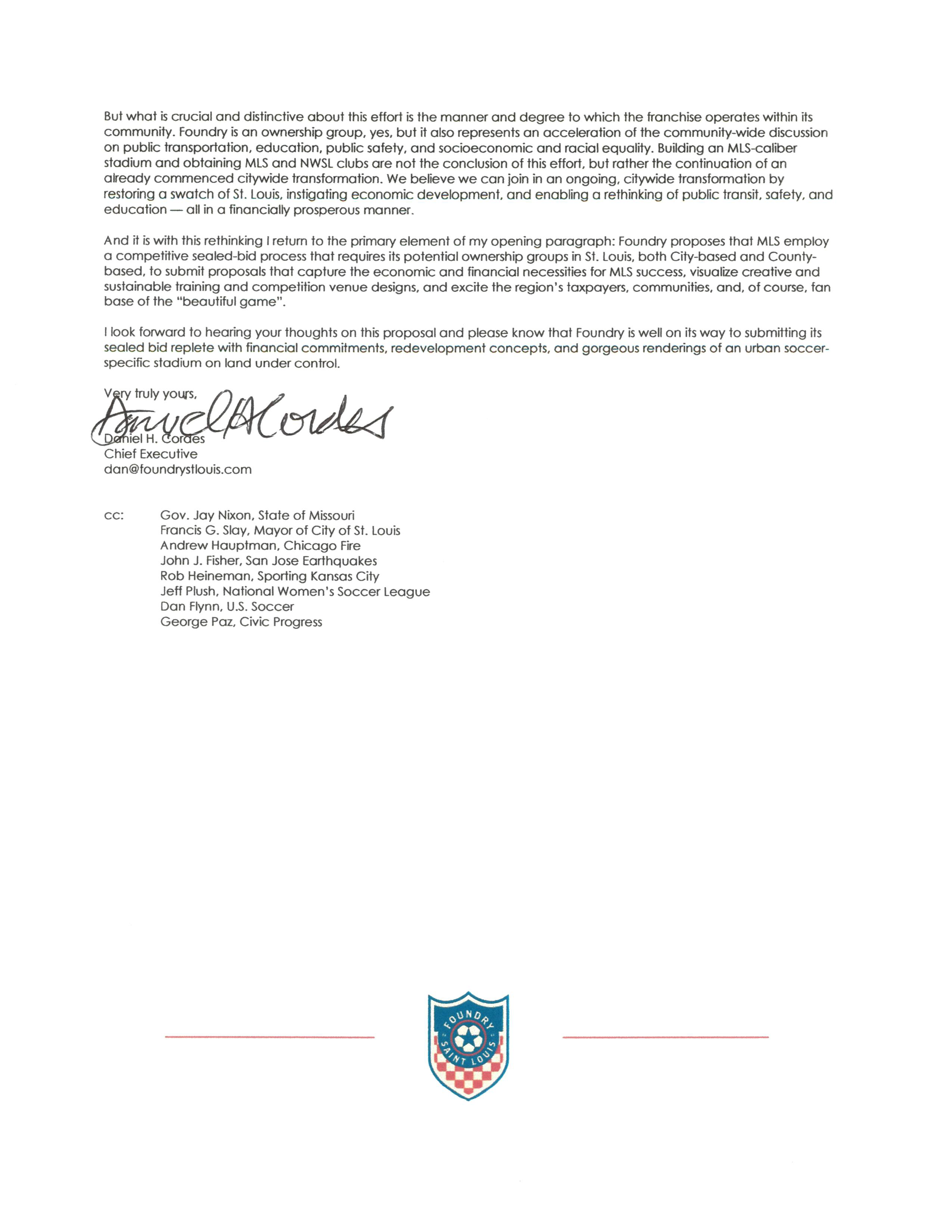 Foundry Saint Louis_MLS letter_Page_2
