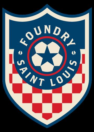 FoundrySTL