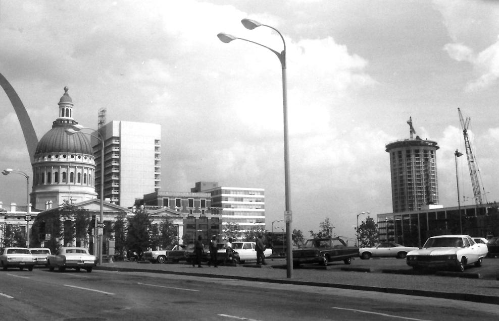 Gateway Mall 4