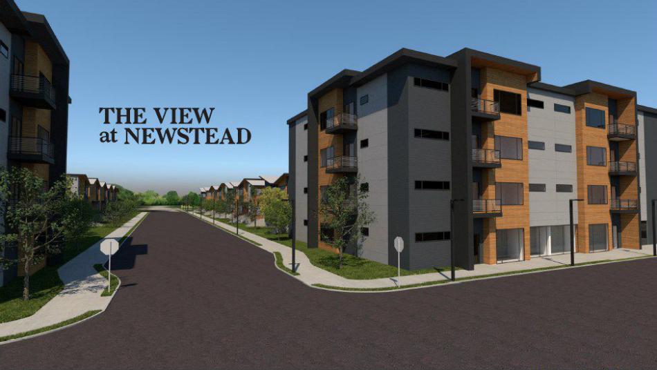 100 4 Unit Apartment Building Plans 50 Homes Two 20