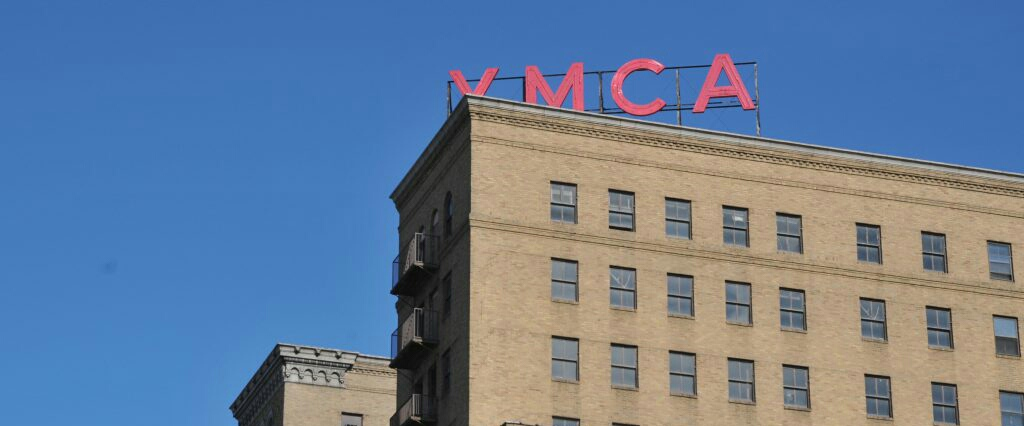 Hotel Planned for Vacant Downtown YMCA