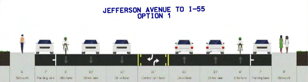 Jefferson option 1