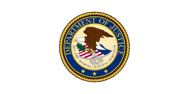Investigation of the Ferguson Police Department – U.S. Department of Justice