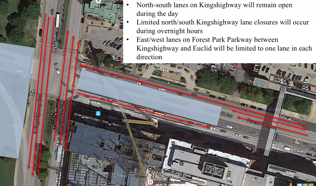 Kingshighway closure_2