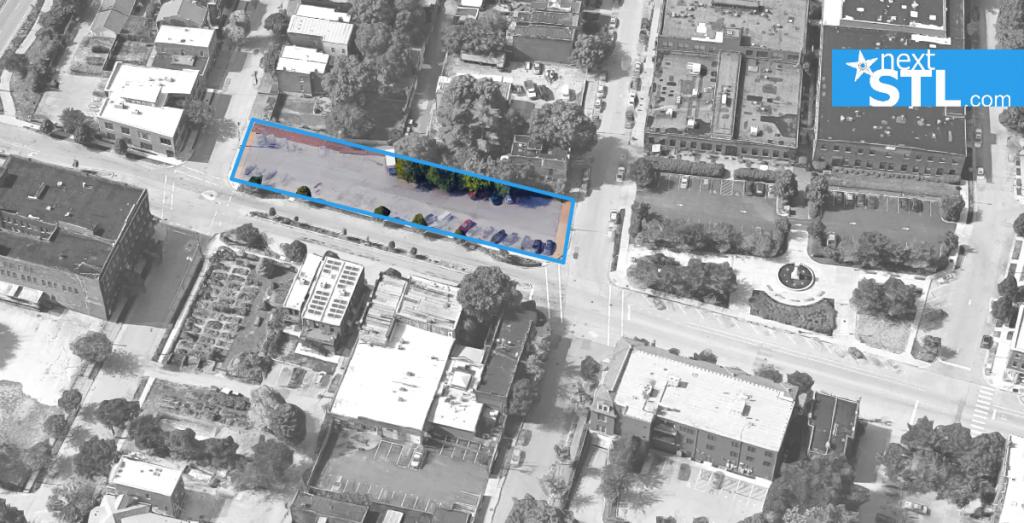 lafsq-infill-aerial_1708-26-park-avenue