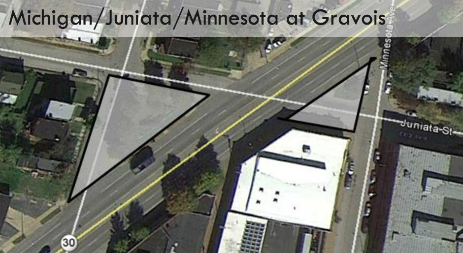 Michigan_Juniata_Minnesota_Gravois