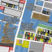 midtown-353-redevelopment-plan_feature