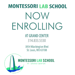 Montessori Lab School