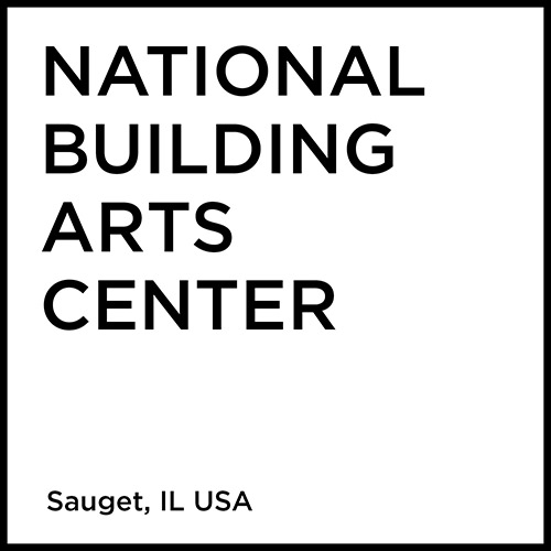 National Building Arts Center