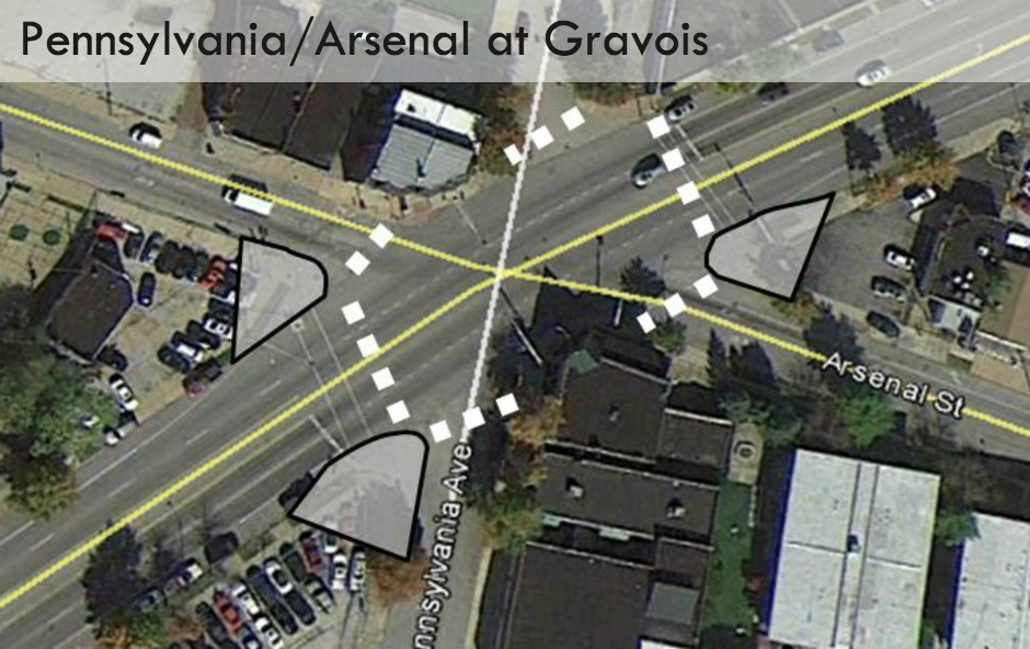 Pennsylvania_Arsenal_Gravois