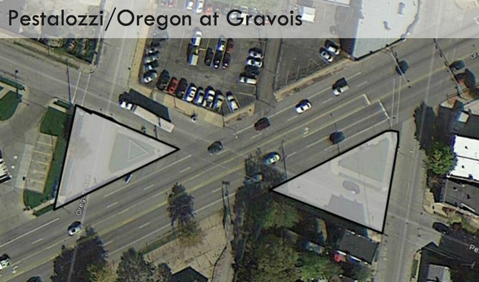 Pestalozzi_Oregon_Gravois