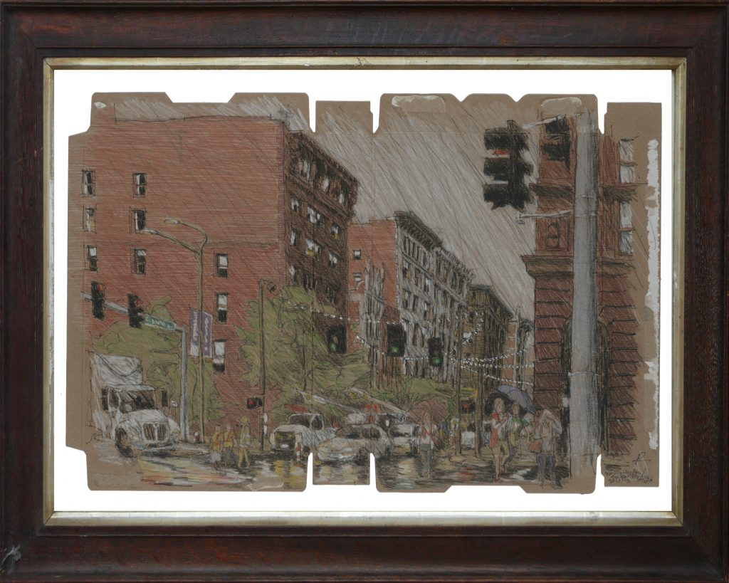peter-rush_image-3_print-frame-wood